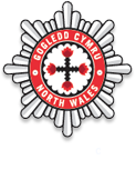 North Wales Fire and Rescue Authority